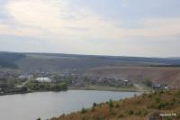 Нижний Иргинск 2011 (16/23)