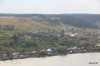 Нижний Иргинск 2011 (17/23)