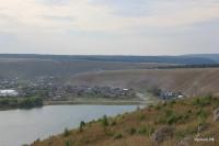 Нижний Иргинск 2011 (18/23)