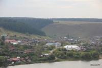 Нижний Иргинск 2011 (19/23)