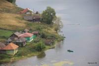 Нижний Иргинск 2011 (20/23)