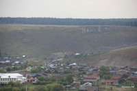 Нижний Иргинск 2011 (21/23)