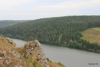 Нижний Иргинск 2011 (22/23)