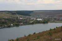 Нижний Иргинск 2011 (23/23)