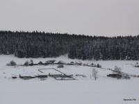 Нижний Иргинск 2011 (4/20)