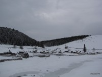 Нижний Иргинск 2011 (12/20)