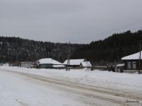 Нижний Иргинск 2011 (15/20)
