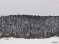Нижний Иргинск 2011 (16/20)