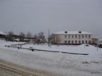Нижний Иргинск 2011 (19/20)
