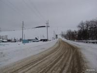 Нижний Иргинск 2011 (20/20)