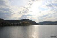 Нижний Иргинск 2012 (3/24)