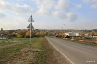 Нижний Иргинск 2012 (5/24)