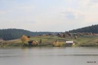 Нижний Иргинск 2012 (8/24)