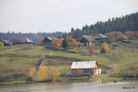 Нижний Иргинск 2012 (9/24)