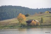 Нижний Иргинск 2012 (10/24)