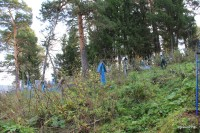 Нижний Иргинск 2012 (11/24)