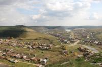 Нижний Иргинск 2012 (15/24)