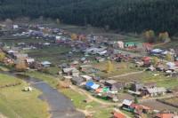 Нижний Иргинск 2012 (17/24)
