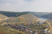Нижний Иргинск 2012 (18/24)