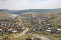 Нижний Иргинск 2012 (19/24)