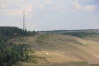 Нижний Иргинск 2012 (20/24)