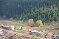 Нижний Иргинск 2012 (21/24)