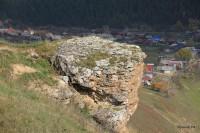 Нижний Иргинск 2012 (23/24)