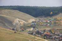 Нижний Иргинск 2012 (24/24)
